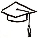 czapka studencka jpg