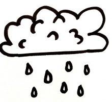 deszcz jpg